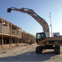demoliciones-malaga