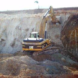 excavaciones-transportes-malaga